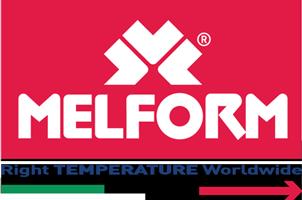 Melform - Productos Isotérmicos