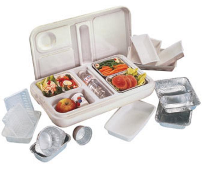 Gastrotherm isot rmico para recipientes desechables melform productos isot rmicos - Recipientes para alimentos ...