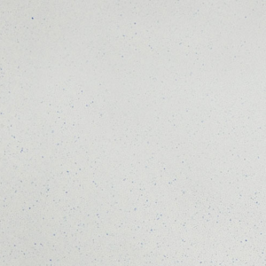 Melange Gris:Azul 254